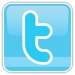 Bundesweite Pflegeberatung bei Twitter
