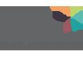 Bundesweites Pflegenetzwerk – pflegestufe.com Logo